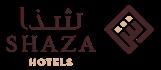 Shaza Jeddah