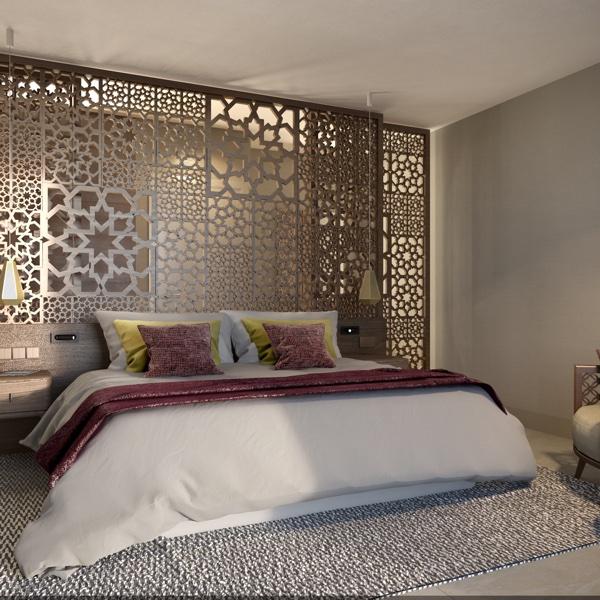 03-bedroom