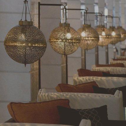 Al-Madina-Hotel Shaza