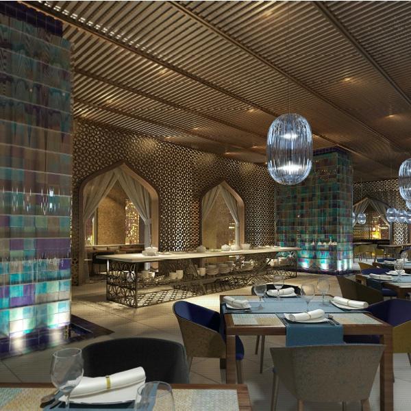 shaza-riyadh-specilaity-restaurant