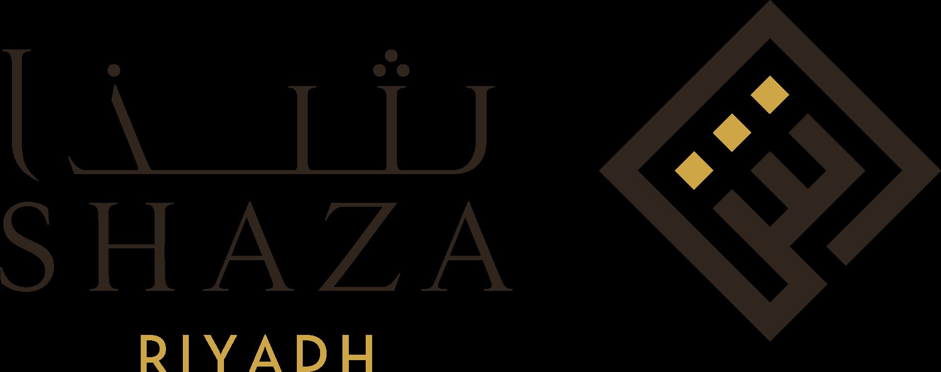 Shaza Riyadh