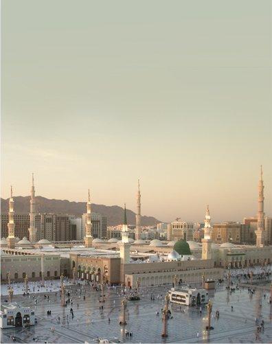 Our-Hotels-Shaza-Al-Madina