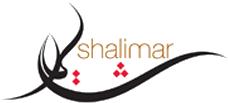 Shalimar-Logo