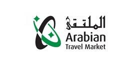 حقق معرض ومؤتمر السوق العربي 2016