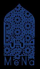 MeNa-logo_blue-tone