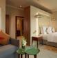 Tiara-Suite-Bedroom-Panoramic-Haram-View-2