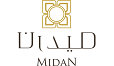 midan_dining_logo