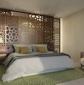shaza-riyadh-room