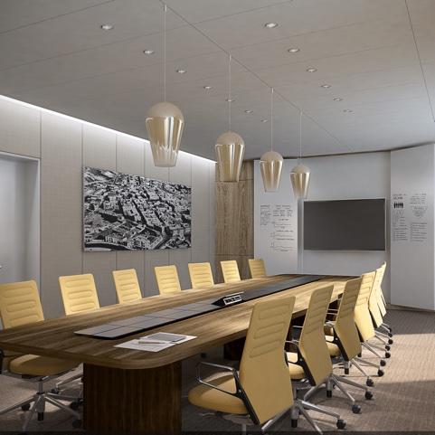 shaza-boardroom
