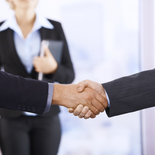 bigstock-businessmen-shaking-hands-10730657