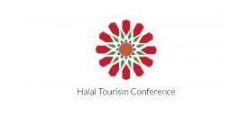 مؤتمر السياحة الحلال 2016